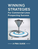 Winning Strategies White Paper
